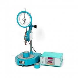 Bitumen Penetrometer