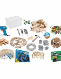 Makerspace Building Kit