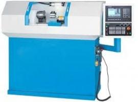 CNC Milling Siemens Controller