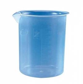 Beaker (Euro Design)