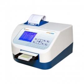 Automatic Elisa Plate Analyzer