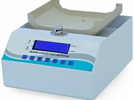 Blood Bank Instruments